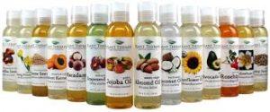 best oil to make soap, oils for soap, oils for soap making, oils soap making, canola oil for soap making, base oil for soap, coconut oil for soap making