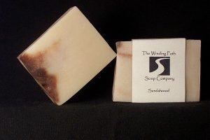 egyptian musk sandalwood soap recipe, sandalwood soap recipe, make your own soap recipes, make homemade soap recipes, making soap home recipes