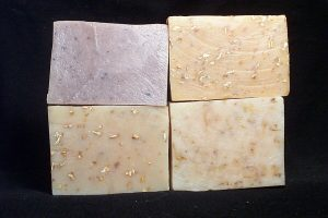 oatmeal bath soap, recipe oatmeal soap, oatmeal soap recipes, oatmeal soap recipe, make oatmeal soap