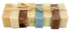 make different soaps, making natural soap, make homemade soaps, make homemade soap bars, make natural soap bars