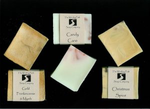 homemade christmas soap recipes, homemade oatmeal soap recipe, homemade natural soap recipes, christmas