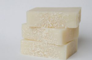 bath soap recipes, making soap recipes, organic soap making recipes, make your own soap recipes, easy soap recipes