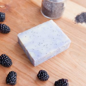 jasmine and blackberry soap recipe, berry soap, natural beauty soap, all natural handmade soaps, all natural handmade soap, handmade soap natural
