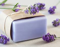 cold process lavender soap recipe, homemade lavender soap recipe,