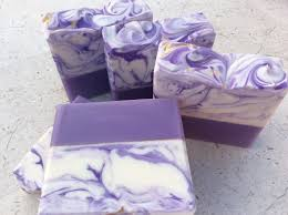 lilac hand soap, make lilac soap, lilac soaps, lilac scented soap, white lilac soap