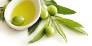 castile soap ingredients, castile soap making, olive oil soap recipes, olive oil soap recipe,