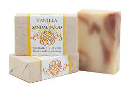 sandalwood soap making, sandlewood soap, making handmade soap, making natural soap