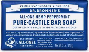 dr bronner castile soap recipes, cold process castile soap recipe, diy castile soap recipe, coconut oil castile soap recipe, best castile soap recipe