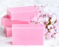 easy homemade soap recipes, free soap recipes, easy homemade soap recipe, rose essential oil soap, make essential oil soap