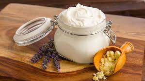 make body butter cocoa butter, make body butter coconut oil, do you make body butter, making body butter recipes, make body butter cream