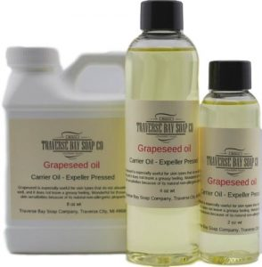 oils for soap, coconut oil for soap, canola oils for soap, olive oil for soap, caustic soda soap making, wholesale soap making, homemade soap making, soap makers supplies, making handmade soap,
