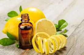 free essential oils blend recipes, best essential oils blands, essential oils blends recipes, essential oil blend insomnia, aphrodisiac essential oil blend, peace calming essential oil blend, essential oil blend mood