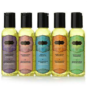 make homemade massage oil, make your own massage oil, make your own massage oil recipe, make your own massage oils, make massage oils, make bath oil, make bath oils