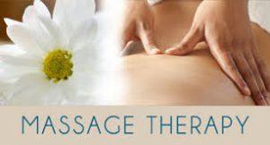 make massage oil, make ylang ylang massage oil, make lavender massage oil, making massage oils, making massage oil, make massage oil home,