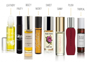 make your own perfume oils make perfume oils sell, make perfume iols, make your own perfume oil, making perfume oil, make perfume iol perfume, make perfume oil