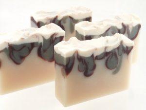 make sandalwood soap, making sandalwood soap, handmade sandalwood soap, best sandalwood soap, sandalwood soap making