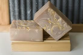 make christmas soap, make your own christmas soap, shristmas soap making, christmas soap making ideas, make christmas stocking