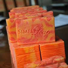 natural scents soap making, make homemade scented soap, making scented soaps, citrus scent, make scented soaps home, make scented soaps