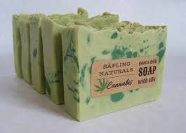 make hemp soap at home, make hemp oil soap, making homemade soaps, hemp oil bath soap, hemp oil and skin care
