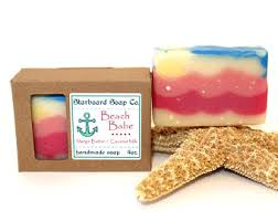 making names for soap, making labels for soaps, other names soap, names bar soap,