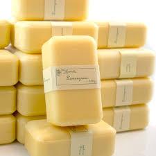 homemade lemongrass soap, cheap lemongrass soap, handmake lemongrass soap, lemongrass essential oil soap
