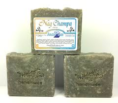make natural home made soap, nag champs soap recipe, nag champa orange soap, nag champa beauty soap, nag champa soaps