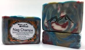 make nag champa soap, mag champa beauty soap, nag champa soap, nag champa soap recipe,