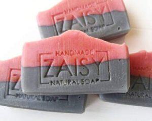 raspberry soap recipes, raspberry soap recipe, simple soap recipe, easy soap making recipes, easy soap making recipes,