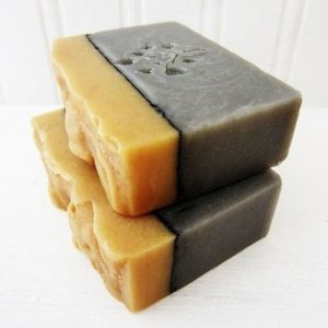 sandalwood soap recipe, sandalwood soap recipes, handmade soap recipes, essential soap recipes, natural soap recipes, making soap recipes