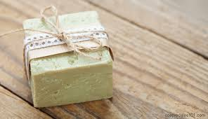 tea tree soap recipes, tea tree oils soap recipes, tea tree lavender soap recipe, homemade tea tree oil soap recipe, tea tree oil soap recipe,