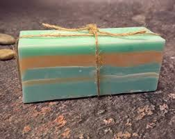 how to make a tropical scented soap, how to make natural homemade soap, how to make cold process soap, how to make coconut oil soap, tropical naturals soaps,