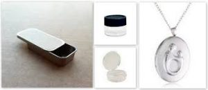 make your own solid perfume, solid perfume recipe, solid perfume making supplies, solid perfume recipes