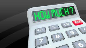 soap making cost calculator, soap making calculator, soap cost calculator, soap pricing calculator, cost making soap at home, making natural soap at home,