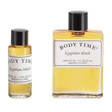 symptoms perfume allergy, toxic perfumes list, toxicity perfumes, toxic perfume ingredients,