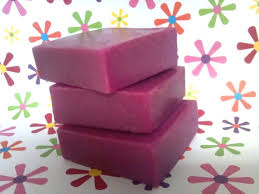 make patchouli soap, strawberry soaps, strawberry soap bar, strawberry soap recipe, strawberry body shop,