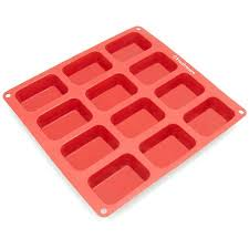 benefits of silicone soap molds, silicone soap molds, lining a soap log, lining a soap tray,