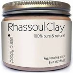rhassoul clay, clay soap recipes, benefits of bentonite clay, clay recipes
