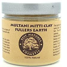 fullers earth, aztec clay mask recipes, homemade clay mask recipes, rose clay mask recipe, clay face mask recipe