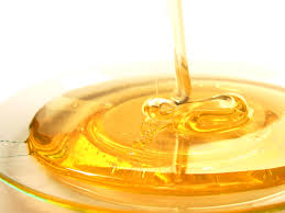 uses, honey skin, effect honey skin, benefits honey skin, benefits honey skin care, raw honey skin