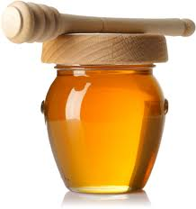 why is honey good for skin, why is honey good for your skin, honey good your skin, why honey good skin, honey good skin,