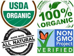 organic vs natural products, natural vs organic, natural food vs organic, natural versus organic, all natural vs organic, difference between antural organic