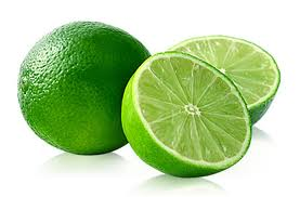 lime essential oil use, lime essential oil properties, lime essential oil used, benefits lime essential oil, health benefits lime essential oil, lime essential oil good
