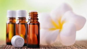 neroli oil skin benefits, neroli ol benefits uses, neroli oil skin, neroli oil aromatherapt, neroli essential oil face, benefits neroli essential oil, neroli oil uses,