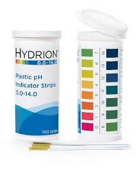 ph testing of soap, ph test strips soap making, testing ph soap, ph test strips soap, ph test soap, testing soap ph
