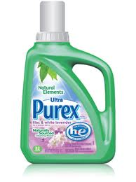 air fresheners, air fresheners home, aerosol air fresheners, is purex toxic