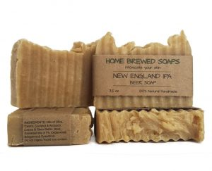 beer soaps, handmade beer soap, beer soap recipe, beer shaving soap,