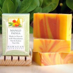 makig soap ingredients, making handmade soap, making herbal soap,