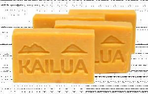 make mango soap, benefits mango soap, making homemade soaps, mango soap, mango butter soap, instructions making soap