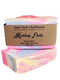 creative names for soap, creative soap names, creative soaps, names bar soap,
