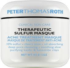 sulfur in soap, sulfur face soap, sulfur acne soap, sulfur based soap, sulfur bar soap acne,